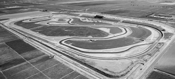 Opinions on ontario motor speedway for Ontario motor speedway california